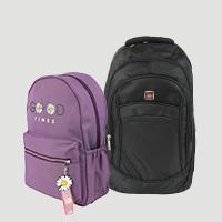 Рюкзаки городские и сумки