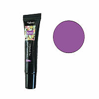 Гель - краска для стемпинга Mobray, 8 мл. Purple ФИОЛЕТОВЫЙ