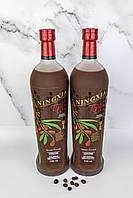 Напиток NingXia Red Young Living   2 бут. по 750мл