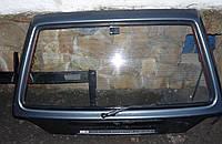 Крышка багажника Гольф 2