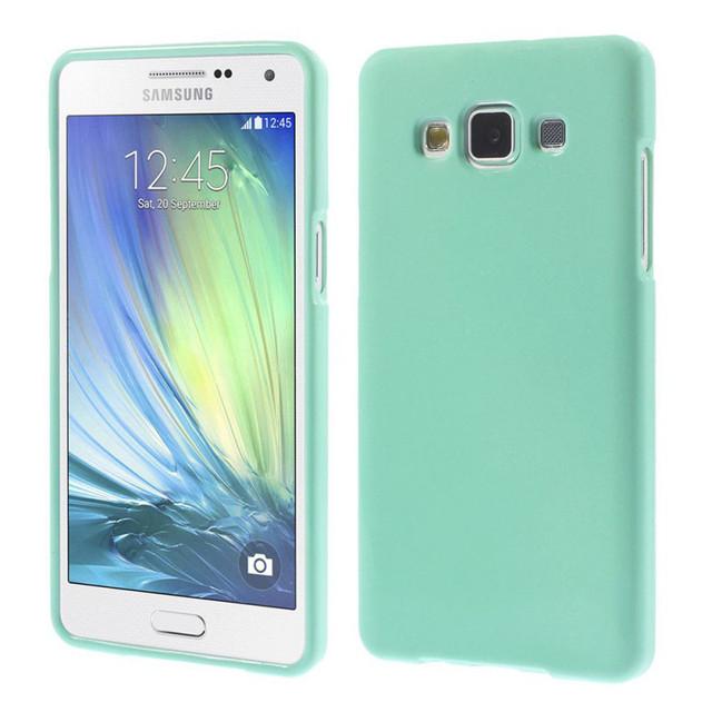 Чехлы для Samsung A500H Galaxy A5