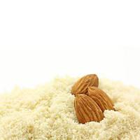 Миндальная мука Calconut Испания