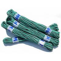 Верёвка, шнур бельевой