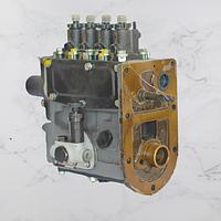Топливный насос ТНВД Т-130, Т-170, ЧТЗ (Д-160, Д-130) | 51-67-9