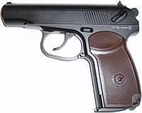Пистолет KWC PM (KM44DHN), фото 1