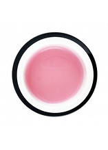 Гель Magic Touch Камуфлирующий French Pink 15 гр.