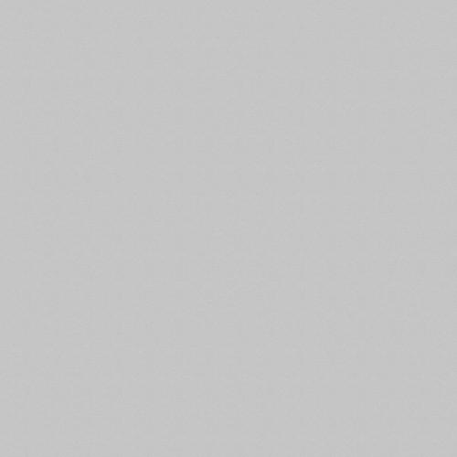 Порезка дсп в деталях Пепельный (серый) 16мм