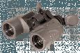Бинокль YUKON Pro 8x40 WA (без светофильтров) , фото 8