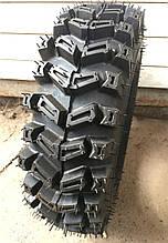 Покрышка ATV на детский квадроцикл QNELL 13 4.10-6
