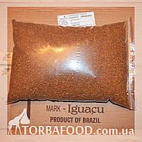 Кофе растворимый  Игуацу Iguacu