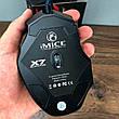 Игровая мышь IMICE X7 Gaming 2400 DPI с подсветкой компьютерная геймерская мышь мышка для пк ноутбука, фото 2