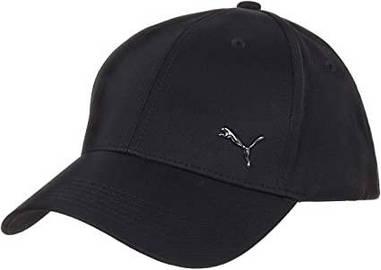 Бейсболка Puma Archive logo BB cap унісекс 02255401