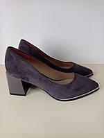 Туфли женские на каблуках размер 36 38 38