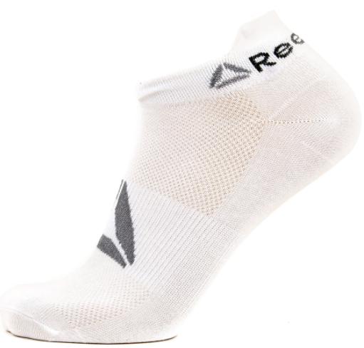 Шкарпетки спортивні чоловічі Р. 40-45 ,шкарпетки для бігу/спортзалу