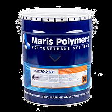 Полиуретановый праймер глубокого проникновения MARISEAL 710 (1 кг)