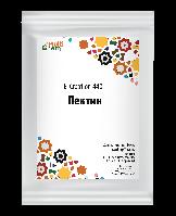 Пектин универсальный загуститель E-Creation 440 1 кг