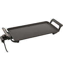 Гриль электрический Outwell Selby Griddle