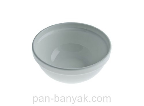 Салатник FoREST Aspen 80мл d7,5 см h3,5 см фарфор (714812)