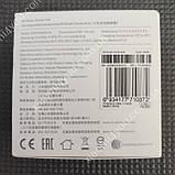 Шлюз хаб GLOBAL Xiaomi MiJia Smart Home Gateway Zigbee 3.0  Для умного дома Xiaomi. Apple HomeKit глобальная в, фото 5