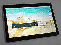 """10,1"""" Планшет-телефон Tab 2Sim - 8Ядер+2GB Ram+32Gb ROM+GPS"""