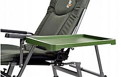 Стіл навісний для крісла Elektrostatyk F5R