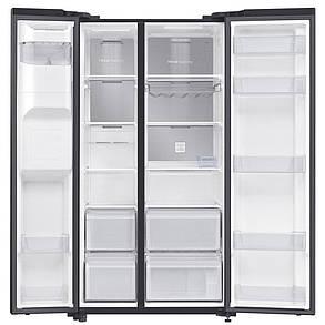 Холодильник Samsung RS65R54412C, фото 2