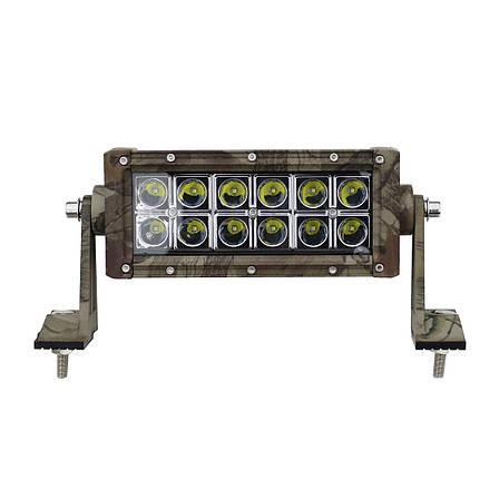 LED планка LED 13-30 камуфляж, фото 2