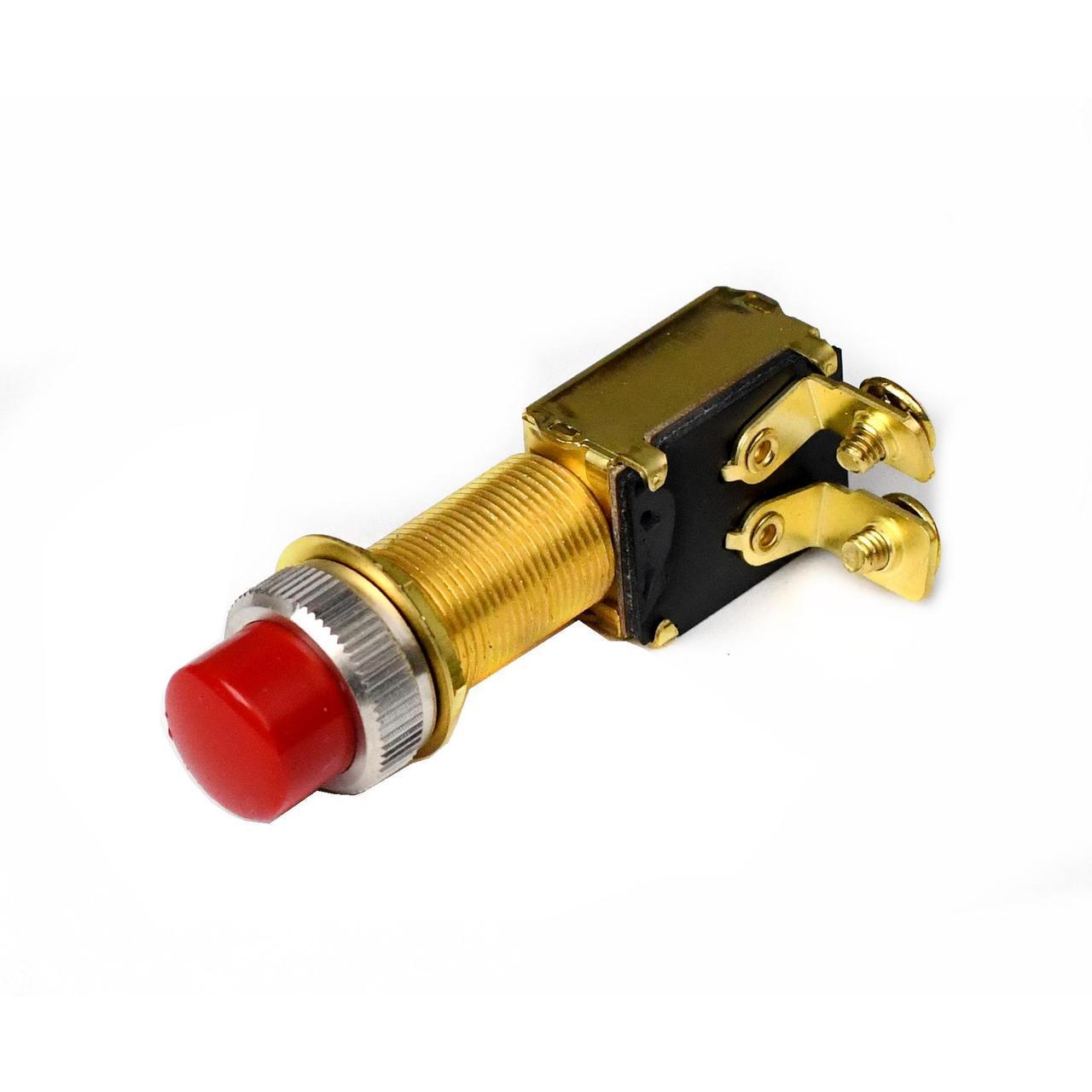 Кнопка ААА 10207 Ditto