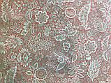 Скатерть водоотталкивающая 140х170 Сказка, фото 2