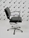Кресло парикмахерское STELLA, фото 2