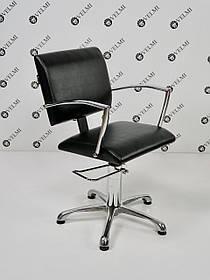 Кресло парикмахерское STELLA