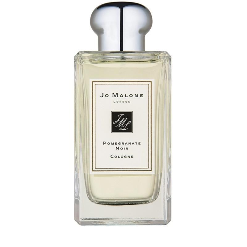 Оригинальный парфюм Jo Malone Pomegranate noir 100ml
