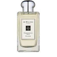 Оригінальний парфум Jo Malone Pomegranate noir 100ml