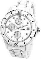 Женские часы Pierre Lannier 074H929 оригинал