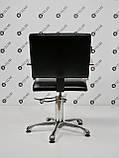 Кресло парикмахерское STELLA, фото 5
