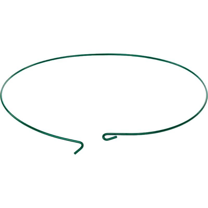 Поддержка обжимное кольцо ZRостай RD 40 N7013