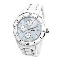 Женские часы Pierre Lannier 074H999 оригинал