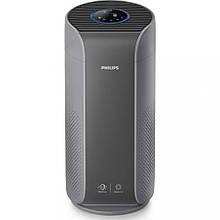 Очиститель воздуха Philips AC2959/53
