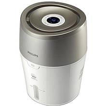 Увлажнитель воздуха Philips HU4803/01