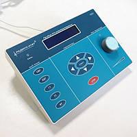 Аппарат для электротерапии «Радиус-01 ФТ»