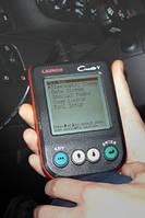 Автосканер Launch Creader V 5
