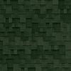 """Битумная черепица """"Shinglas"""" Джайв аккорд ( зелёный )"""