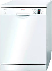 Посудомийна машина Bosch SMS43D02ME