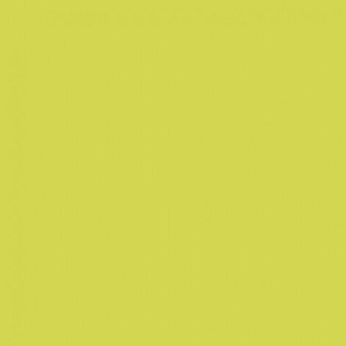 Порезка дсп в деталях Лайм 16мм Кроно-Украина