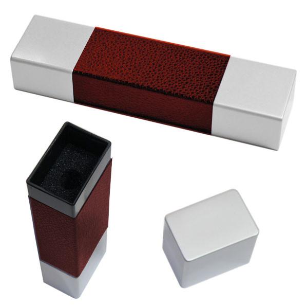 Коробочки для ручек LIQIN 15,7х4х2,5 см