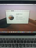 """Ноутбук APPLE A1534 Retina MacBook 12"""" 2015, фото 3"""