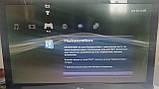 Игровая приставка Sony PlayStation 3 Slim 320GB Жирный комплект, фото 3