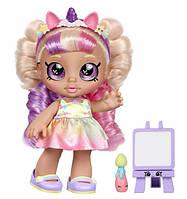 Кукла Moose Kindi Kids Мистабелла Fun Time (50061)