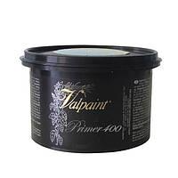 Primer 400 - праймер для краски Валренна. Valpaint