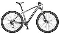 Велосипед Scott Aspect 750 slate grey (CN)